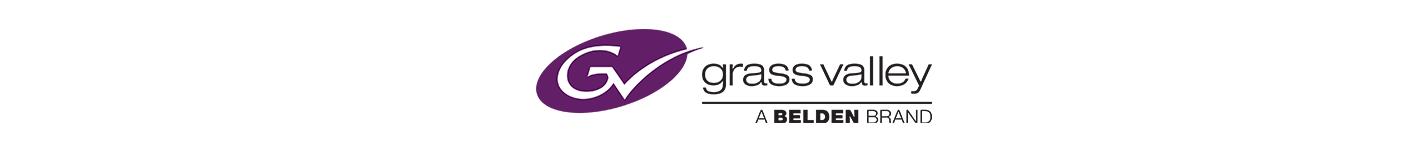 header_grassvalley