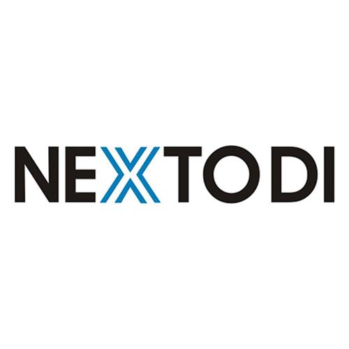 NextoDi