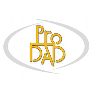 ProDad