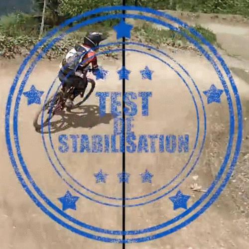 Software Stabilizzazione Video
