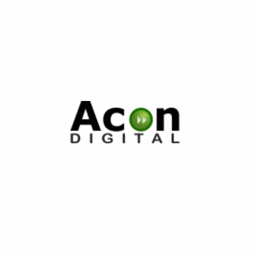 Acon Digital