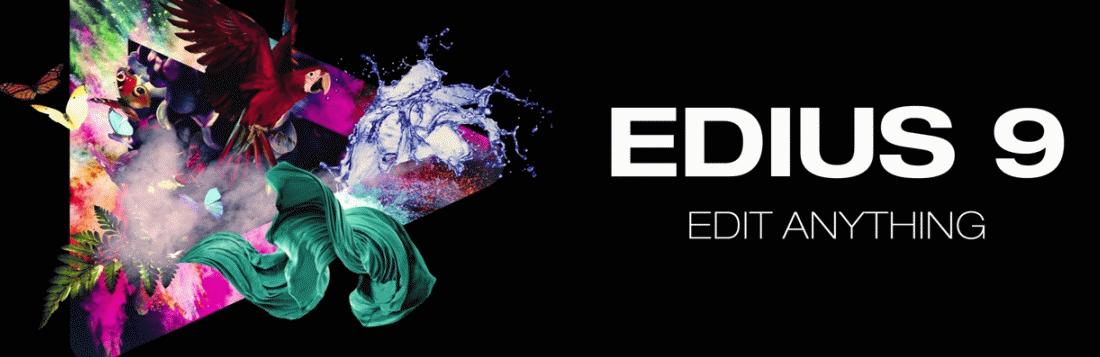 e9_slider