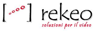 Rekeo